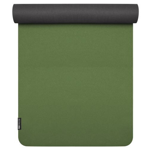 yogimat_pure_eco_green_anthracite_web2000.jpg
